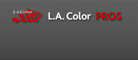 L.A. Color Productions